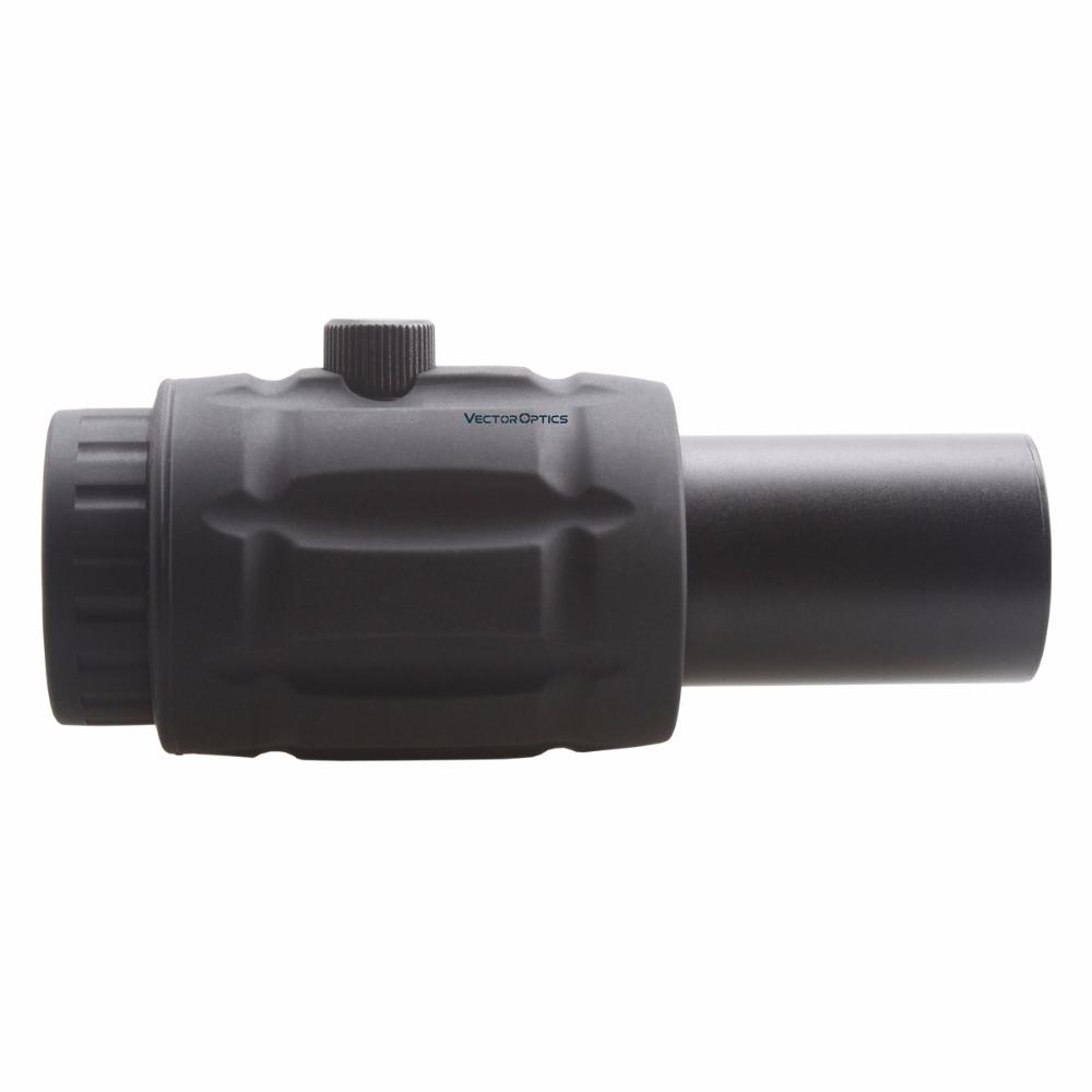 5x Magnifier Acom 3(1)
