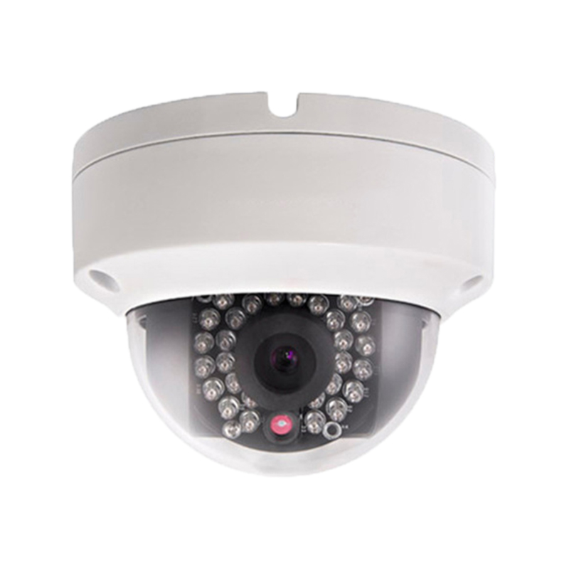 Hikvision Wireless cctv camera 5MP H.265 encode DS-2CD2155F-IWS wifi IP Camera POE with Audio Alarm port hikvision ds 2cd3955fwd iws 5mp fisheye camera 360 view ip camera support wifi sd card poe ir replace ds 2cd3942f i