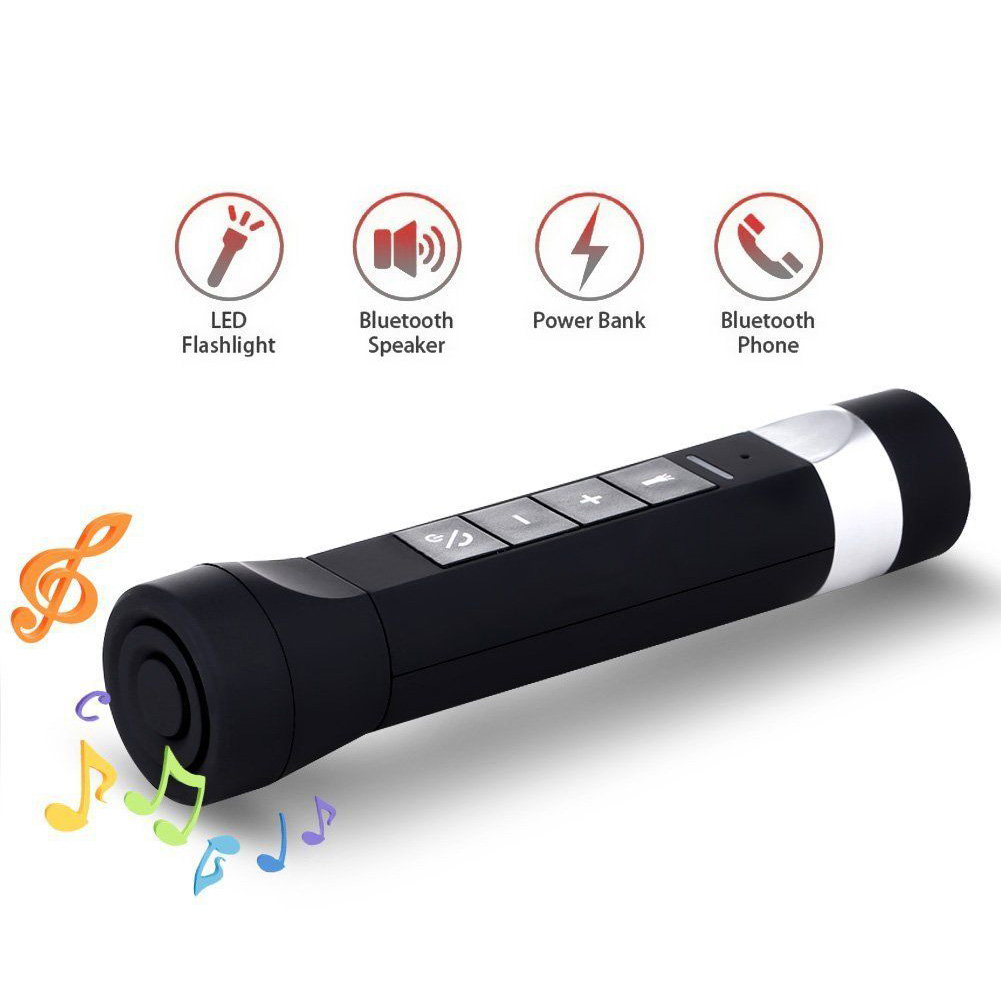 online get cheap house party speakers -aliexpress | alibaba group