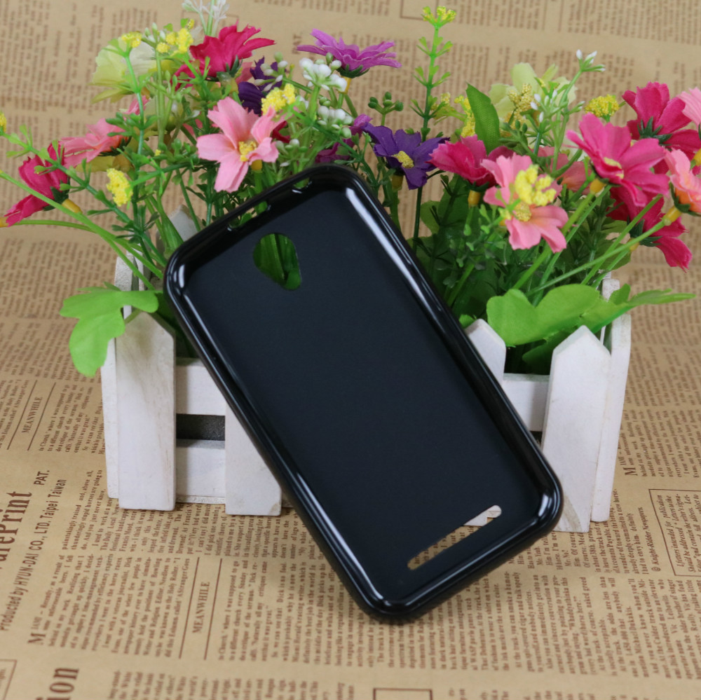 Chinese zte blade l110 want