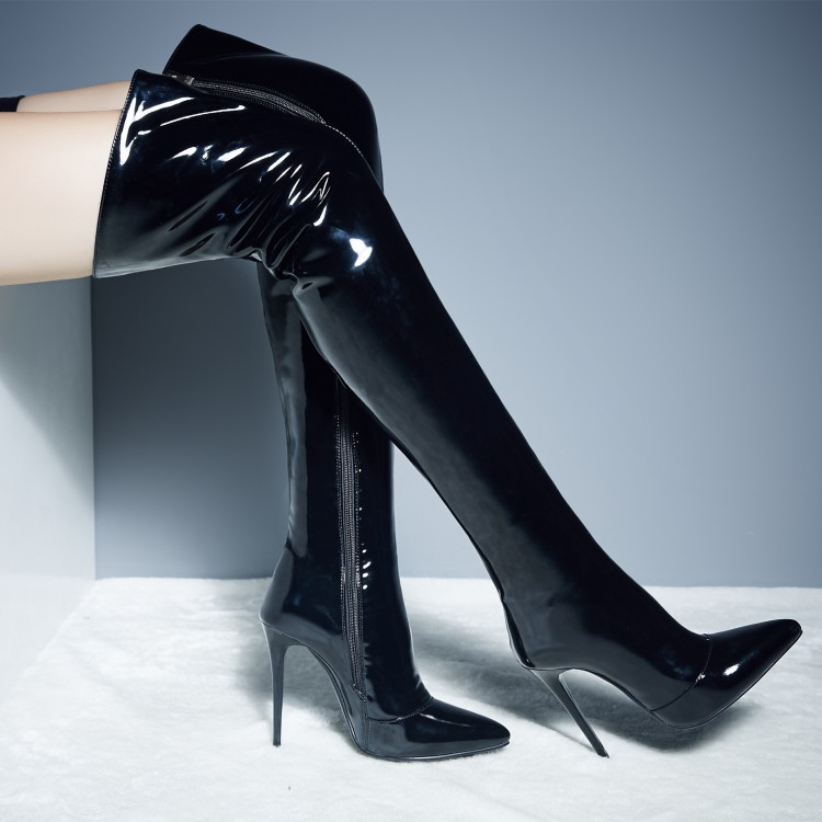 Pole Dancing Boots Reviews - Online Shopping Pole Dancing