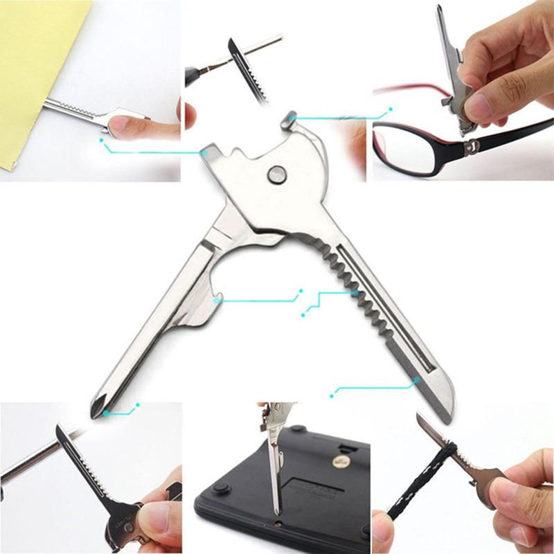 Multipurpose-keychain-Utili-Key-survive-pocket-Opener-Knife-shape-Mini-Multi-gear-utility-tech-Tool-ring.jpg_640x640