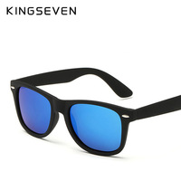 Fashion Brand Designer Mens Retro Mirror Sunglasses For Women And Men Sports Driving Polarized Coating UV400
