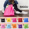 20Pcs Mixed Color Eco Shopping Travel Shoulder Bag Pouch Tote Handbag Folding Reusable Bags Wholesale