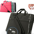Laptop bag 13 12 inch Nylon airbag men computer bags fashion handbags Women shoulder Messenger notebook bag water resistant
