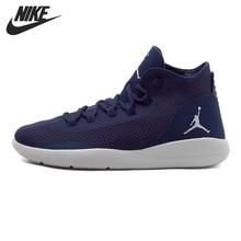 Original de la Nueva Llegada 2016 hombres NIKE Zapatos de Baloncesto Zapatillas de Deporte