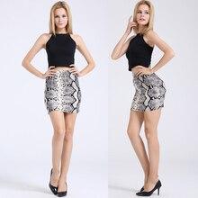 Skirt Promotion Shop for