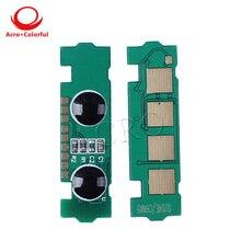 MLT-D204E Compatible Reset Chip for Samsung 3825 M3875 M4025 M4075