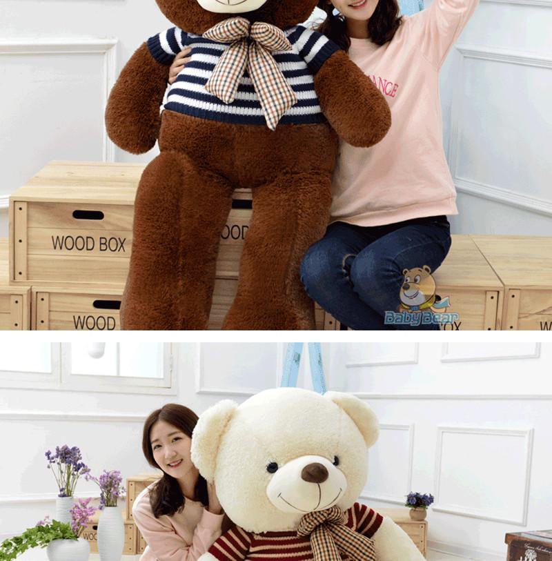 stuffed toy (8)