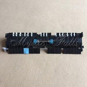 Image 2 - 1X Open / Close Guide Plate For Ricoh Aficio MP C2800 C3300 C4000 C5000 C3001 C3501 C4501 C5501 D029 4491 D029 4580 D0294580