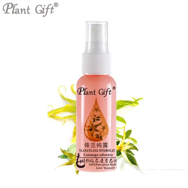 50 ml Ylang Ylang Hydrolat huile essentielle hydrater maintenir sein parfum Ylang huile hydrater maintenir