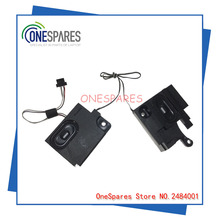 Free Transport Unique&NEW Laptop computer inner speaker For HP For Pavilion G7 2000 G7-2000 Audio system SBC3ER39TP102CBD106 Left & Proper