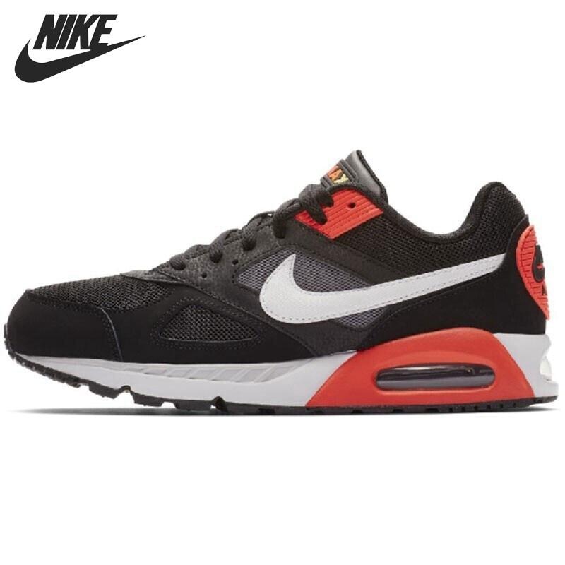 67c97ddda3d3 Original New Arrival 2019 NIKE AIR MAX IVO Men s Running Shoes Sneakers