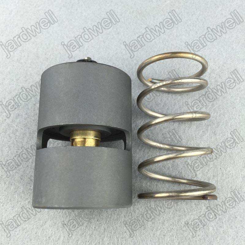 2901145500(2901-1455-00) Thermostatic valve replacement spare parts of AC compressor