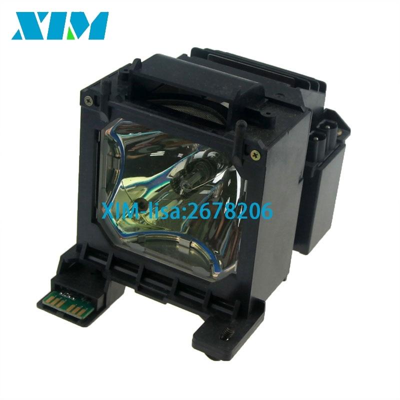 все цены на XIM Compatible Projector Lamp MT60LP / 50022277 for NEC MT1060 / MT1060R / MT1060W / MT1065 /MT860 /MT1065G /MT1060G /MT860G ETC онлайн