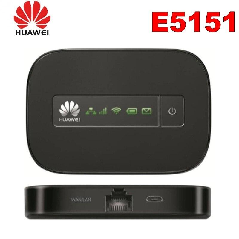 huawei_e5151_conew1
