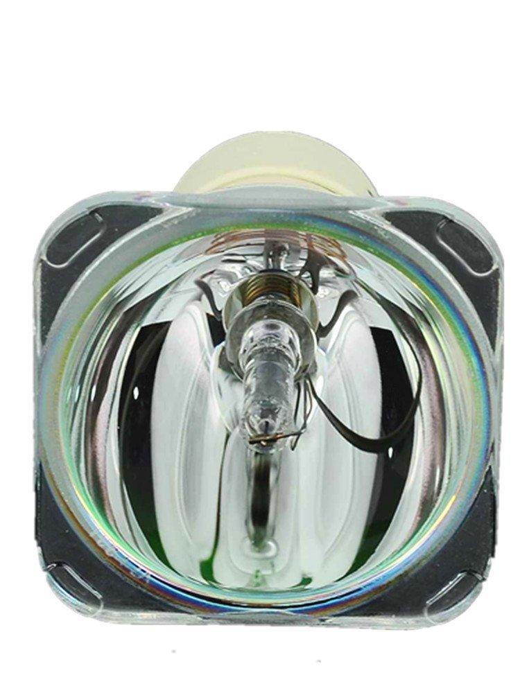 ФОТО 100% Original lamp Bulb MC.JEL11.001 lamp for Acer Projector S1110 T200 XS-S10 T210 T220 XS-W10 S1210Hn S1213 T212 XS-X13