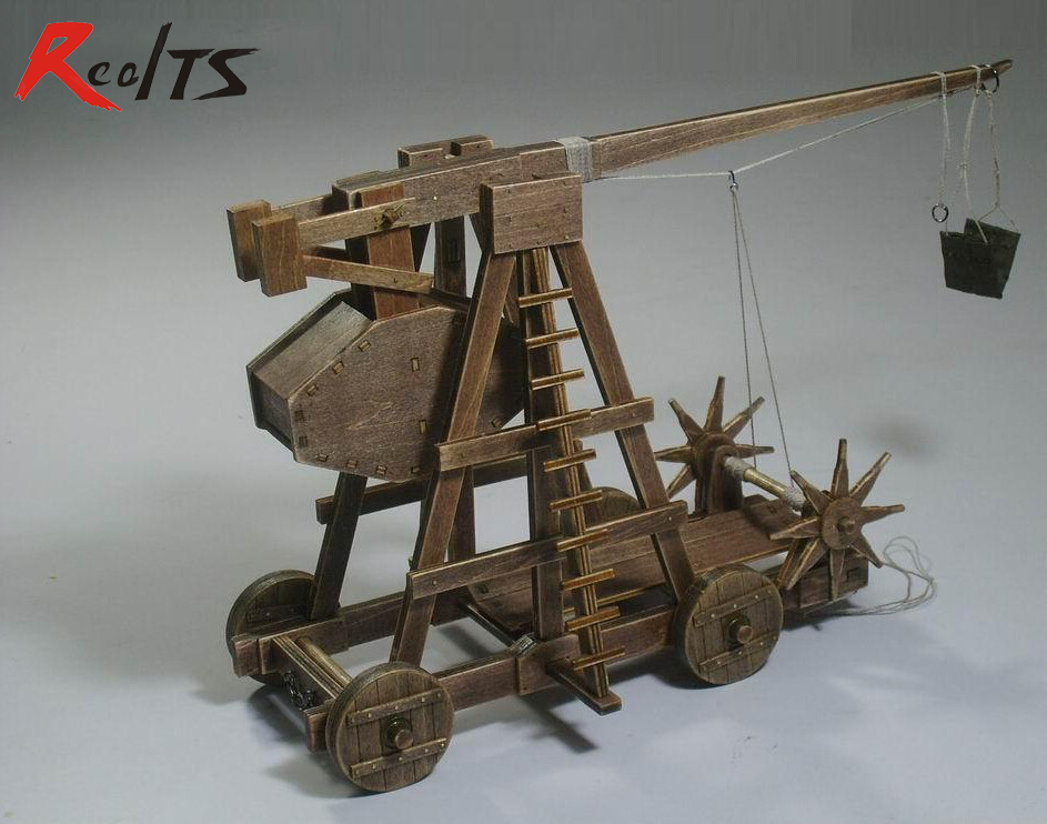 online buy wholesale trebuchet model from china trebuchet model wholesalers. Black Bedroom Furniture Sets. Home Design Ideas