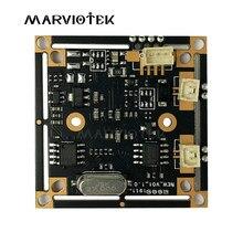 Module de caméra de vidéosurveillance analogique avec capteur de mouvement, système de sécurité à monter soi-même 700TVL