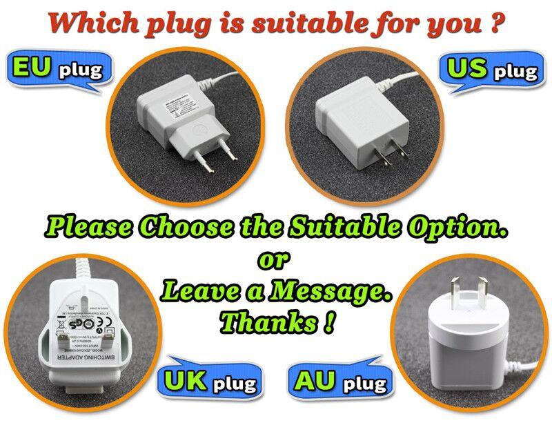 plugs-1