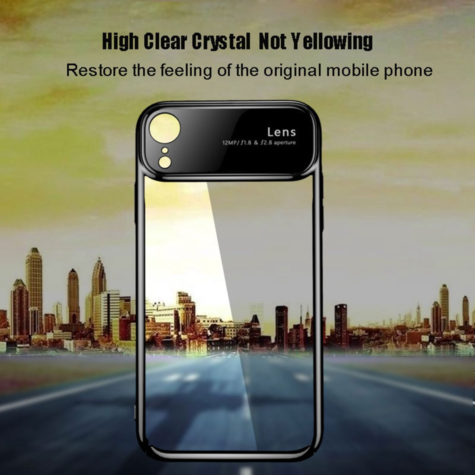 iPhone Xr Case (7)