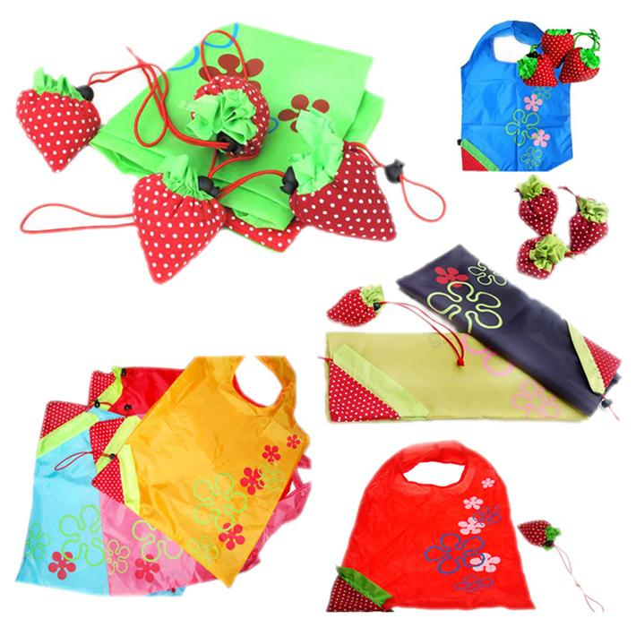 Online Buy Wholesale cute shopping bags from China cute shopping ...
