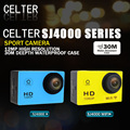 SJ4000 Bicycle WIFI Action Camera Diving 30M Waterproof 1080P Full Video HD Discovery Underwater Sport DV Tachograph Profesional