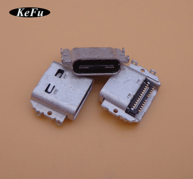 50pcs new mini micro usb connector jack socket charging port replacement repair for motorola. Black Bedroom Furniture Sets. Home Design Ideas