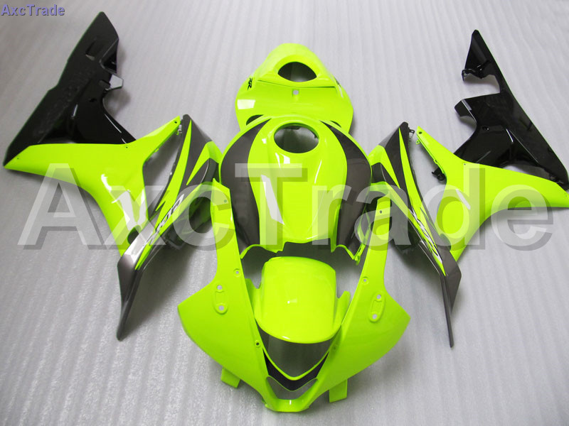 Custom Made Motorcycle Fairing Kit For Honda CBR600RR CBR600 CBR 600 RR 2007 2008 F5 ABS Fairings Kits fairing-kit Bodywork C99 custom made motorcycle fairing kit for honda cbr600rr cbr600 cbr 600 rr 2007 2008 f5 abs fairings kits fairing kit bodywork c99