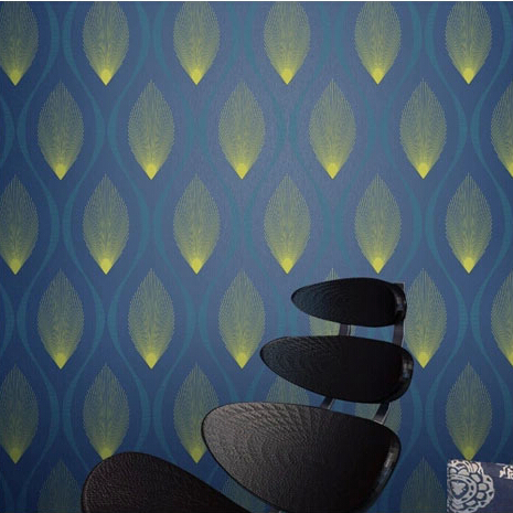 3d papel de parede Flocking Waterdrop Vinyl Wallpaper Rolls for Living Room Wall paper Sofa Background 3D wallcoverings 3d bookshelf wallpaper rolls for study room of american vintage chinese style background 3d wall paper papel de parede