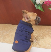 Dogs Clothing