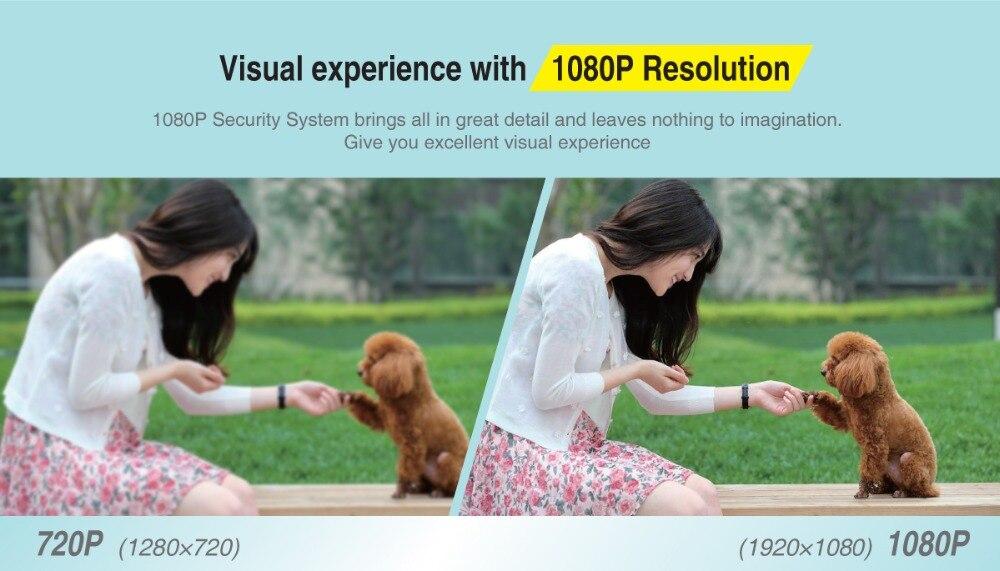 home video system DVR_1080P