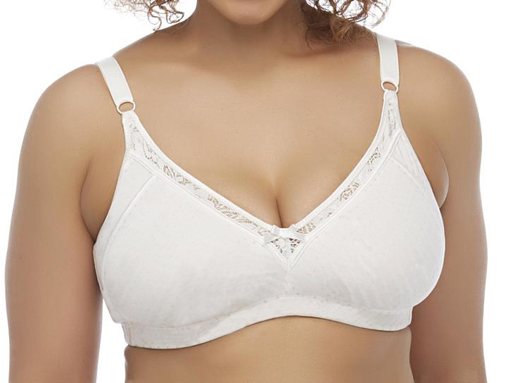 Product Description The perfect a bra gives the best look for a cup figures from sizes 38 to