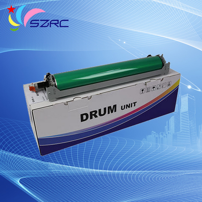 High quality DU101 Drum Unit Compatible For Minolta 8050 CF5001 ColorFORCE 8050 Bizhub Pro C500 new original 40aa88030 for konica minolta pro c500 cf5001 colorforce 8050 65 75 85 toner remainder detect sensor 4014 1742 01