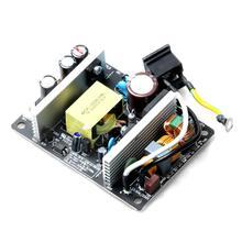 כוח רצועת אספקת PCB PCBA לוח לשיאו mi mi מטהר 2 אוויר מטהר תיקון חלקי מקורי PCB לוח