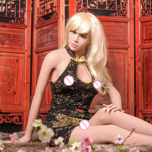 FREE SHIPPING 165cm America girl sex doll life size full sIlicone love dolls sex toy for men sex products