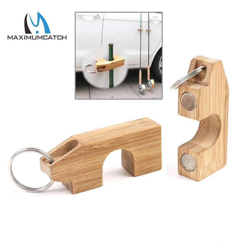 1pc-wooden-mini-fly-font-b-fishing-b-font-rod-rack-holder-magnetic-font-b-fishing-b-font-rod-guard-hanger-rod-transport-system-attaches-to-car