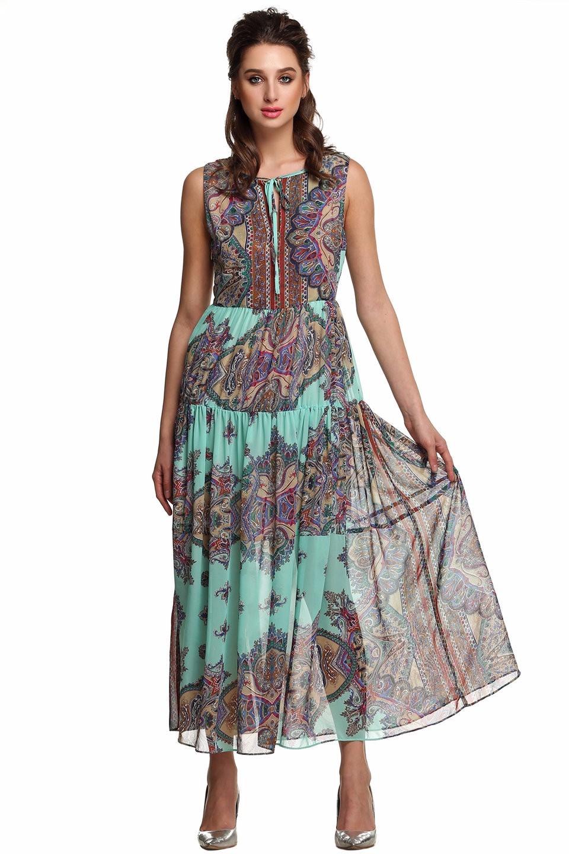 lONG DRESS (3)