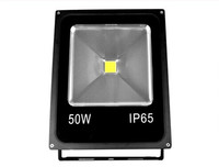 Wholesale Latest High Quality Waterproof 10W 20W 30W 50W Outdoor Led Floodlight Warm Cool White LED