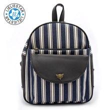 feminine backpack women for