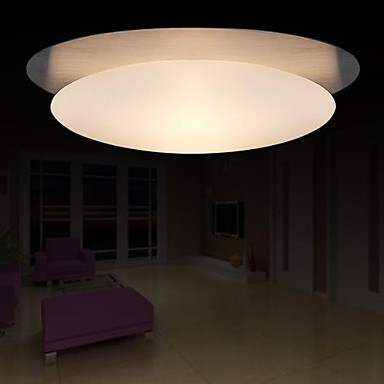 Flush Mount Modern LED Ceiling Lamp For bedroom Living room Light Home Lighting,Lamparas De Techo lustre flush mount led modern crystal ceiling lamp lights with 1 light for living room lighting free shipping
