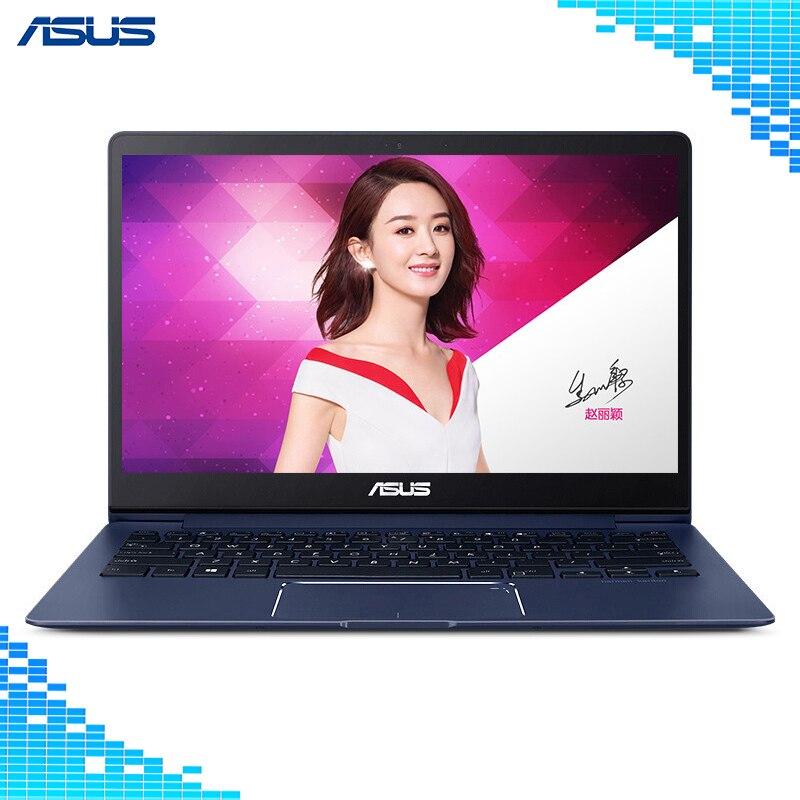 Asus zenbook U4100UN8550 14