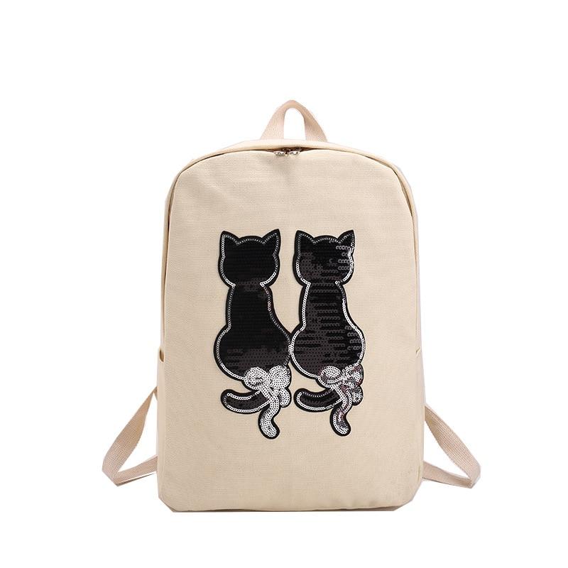 school bags children school bags Satchel High capacity school bag Backpacks for children mochilas escolares infantis canvas NEW