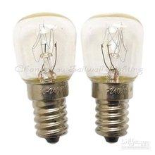lamp light A292 220-240v…