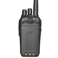 מכשיר הקשר 100% מקורי ארוך 8W TYT TC-5000 עוצמה גבוהה שני דרך רדיו מכשיר הקשר CB FRS משדר Woki טוקי Communicator Portable (2)