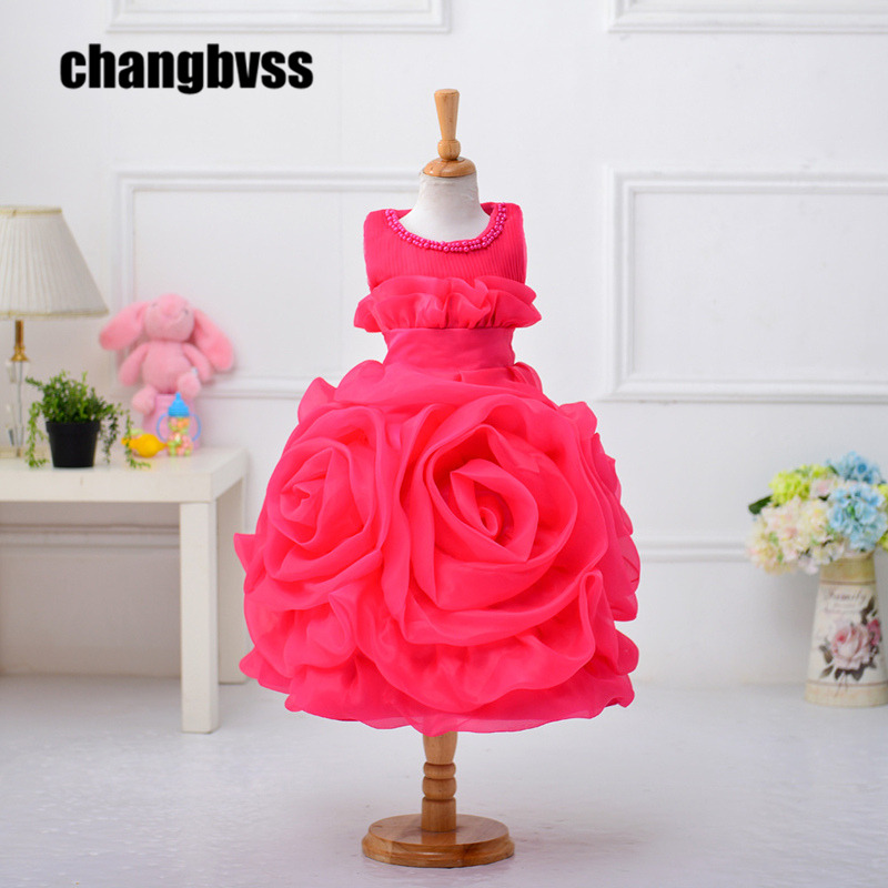 Wedding Dress Girl,Party Dress,6 Optional Color,Good Quality Cheap Kids Formal Dress,All for Children Clothing and Accessories free shipping new arrival children s clothing child one piece dress twinset winter dress good quality coat dress