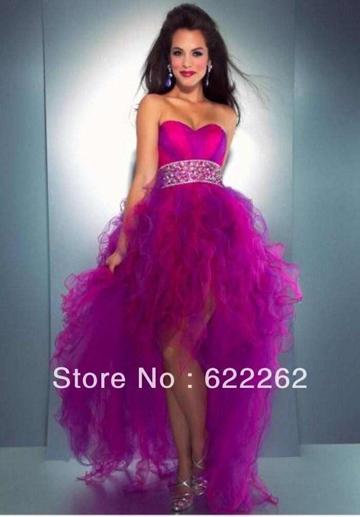 Cheap Prom Dress Websites Dress Central