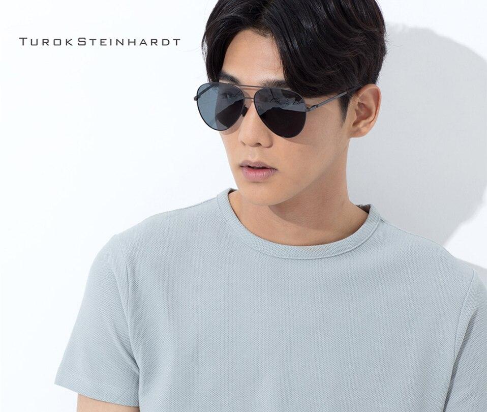 xiaomi TS Polarized Sunglasses (8)