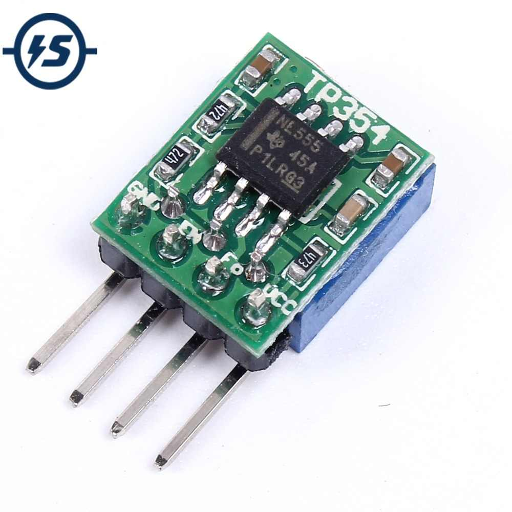 Detail Feedback Questions About 74hc123d Msi Dual Retriggerable Astable Oscillator Circuit For The Ne555n Ic This Si Basic 50hz 6khz Tp354 Ne555 Module Square Wave Pulse Generator Output Signal Source Frequency Adjustable