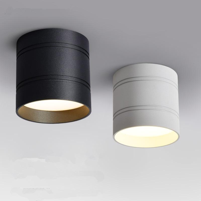 1pcs LED Ceiling light…
